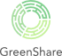 powered by GreenShare